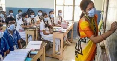 কাল থেকে সব স্কুল বন্ধ West Bengal - এ