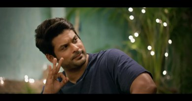 """""""I could really relate to Agastya,"""" Sidharth Shukla spills the beans about his character from ALTBalaji's highly-anticipated romance drama 'Broken But Beautiful 3'!"""