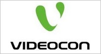 videocon appliance service center