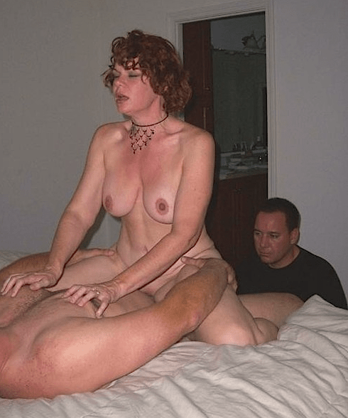 Cuckold films wife and lover - 33 part 3