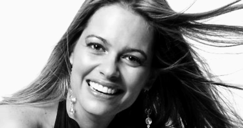 Isabella Ribeiro Marinuzzi