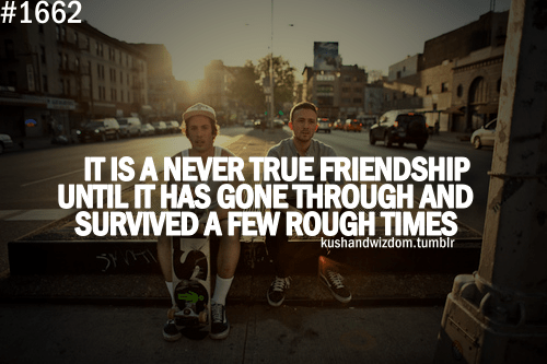 http://teenlifequotes.com/