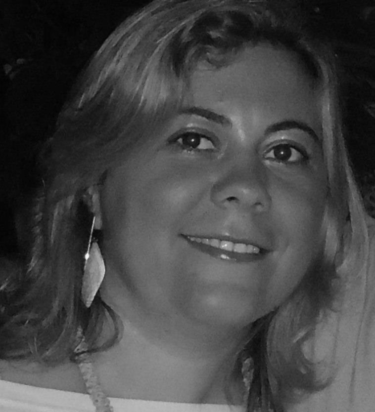 Karolline Péres de Almeida