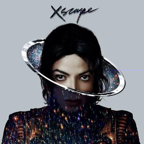 Estamos mais do que animados em anunciar#XSCAPE, o novo álbum doMichael Jackson! o/Nas lojas dia de 13 maio, e disponível para encomenda a partir de amanhã!#MJXSCAPE