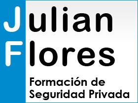 PLAN DE EMERGENCIA Y AUTOPROTECCION INTERNACIONALPLAN DE EMERGENCIA Y AUTOPROTECCION INTERNACIONAL Segurpricat.Julian Flores Garcia Consultor…View Post