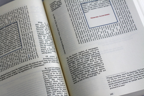 Image result for house of leaves text