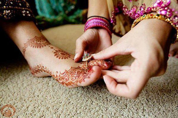 Henna Mehndi Love : Dulhan indian pakistani bollywood bride desi wedding henna mehndi