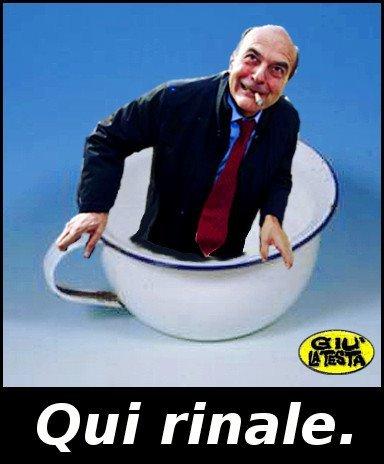 """Per il significato della parola """"RINALE"""" cliccare qui: http://www.dialettitaliani.it/wn/index.php5?title=Rinale&action=edit"""