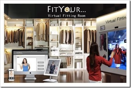 How Augmented Reality's Cutting Edge Technology Is Helping E-RetailersAmongst all technology tools businesses use to grow themselves and provide value to the end-user,…View Post