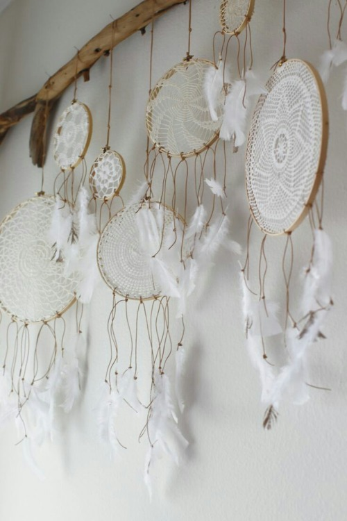 hippie sleep boho indie dreams peaceful happiness peace hippy dreamcatchers dreamcatcher pale