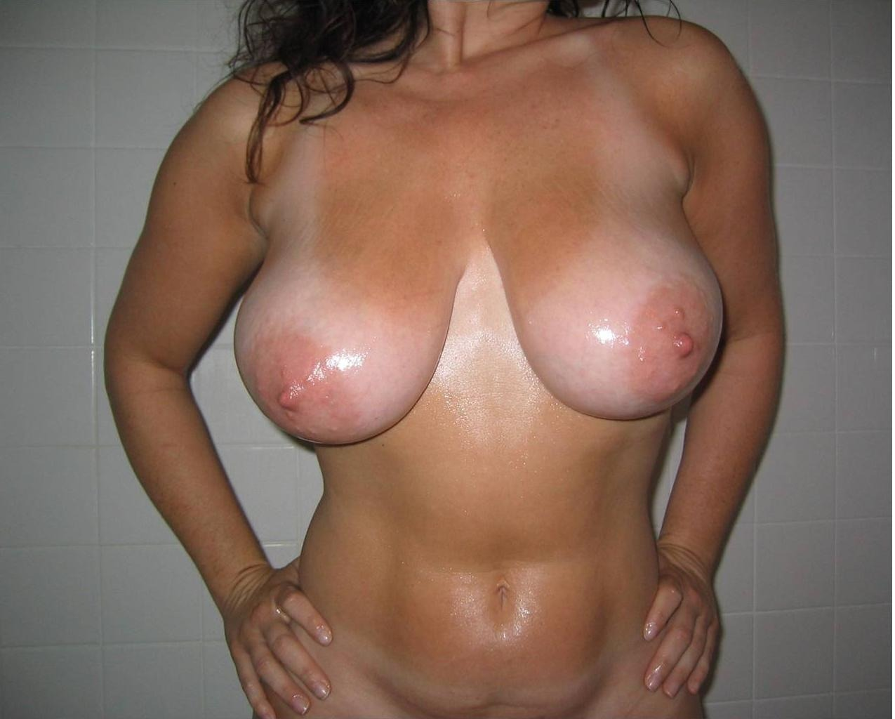 Tumblr milf tan lines