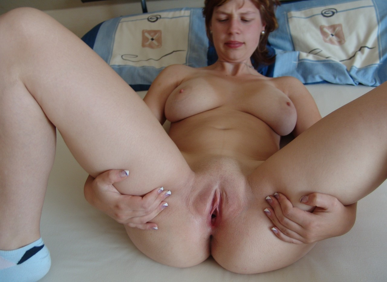 ordinary housewives fucking
