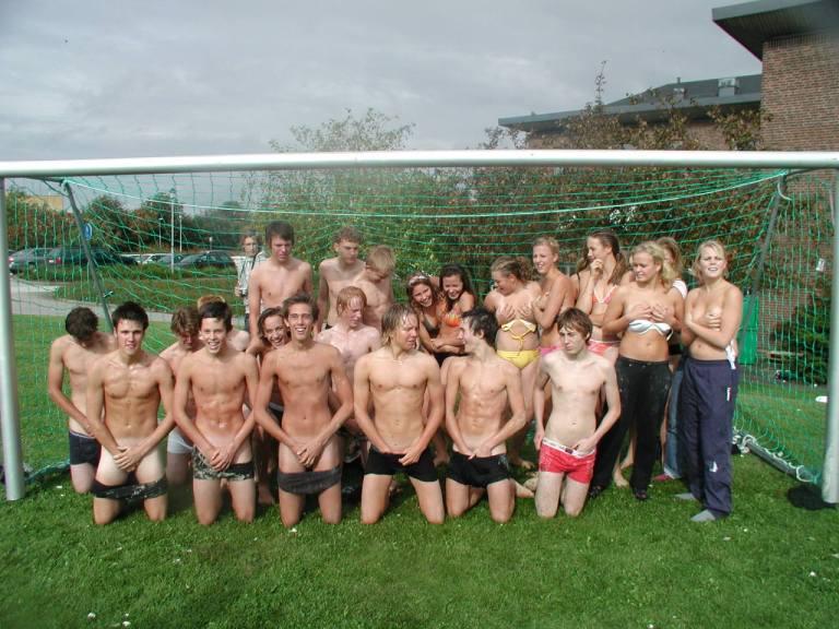 nude soccer boys