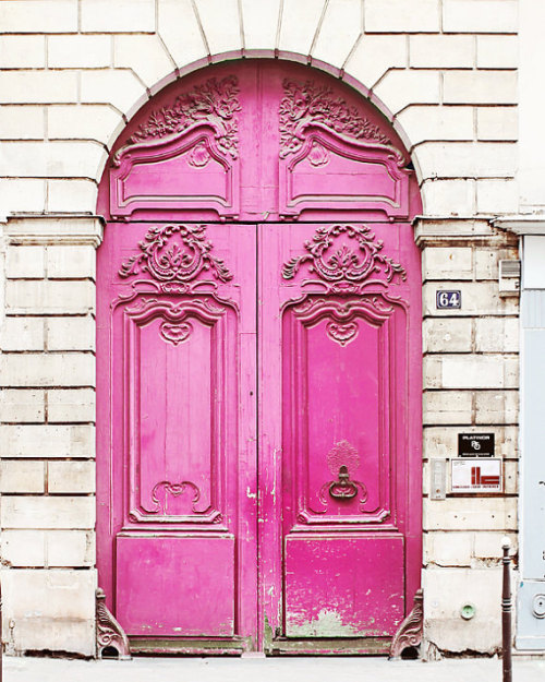 theglitterguide:ParisPhoto by Gypsy Fables Travel Photography