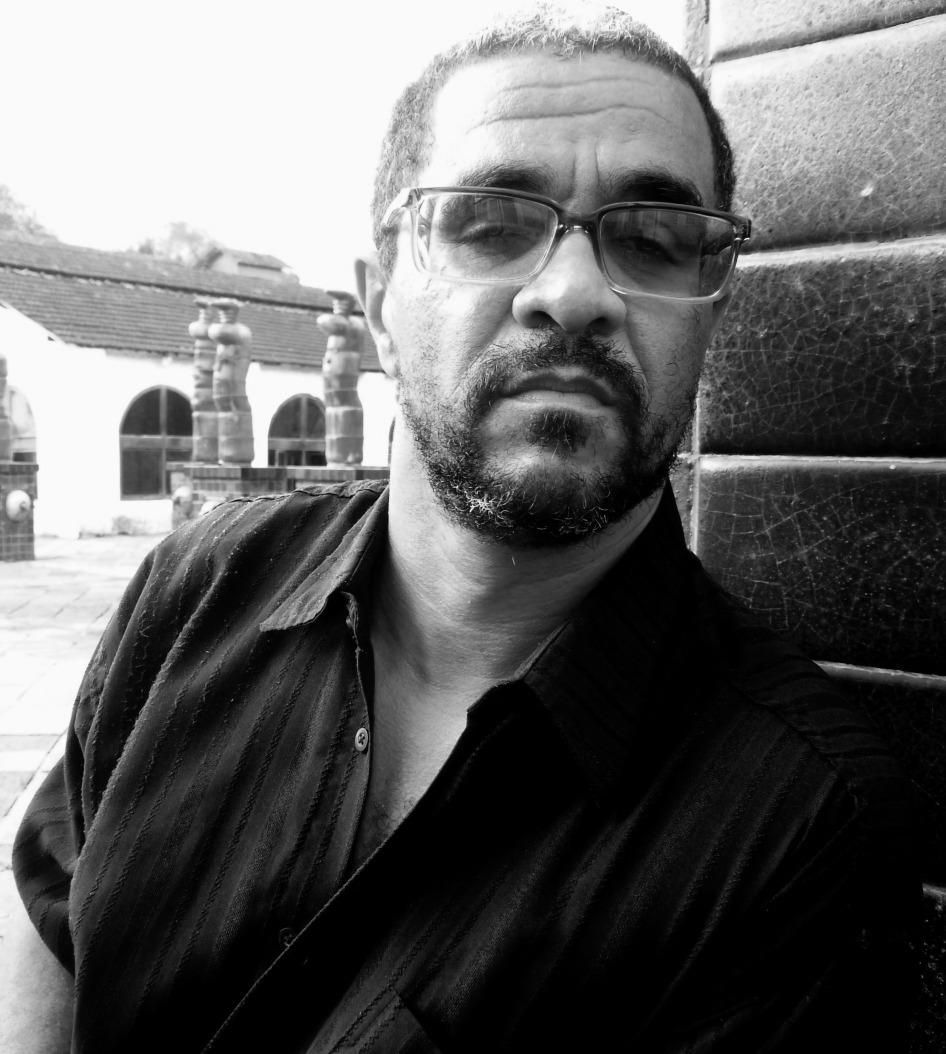 André Luís Soares