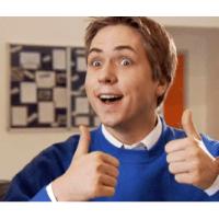 TV: The Inbetweeners - Series One