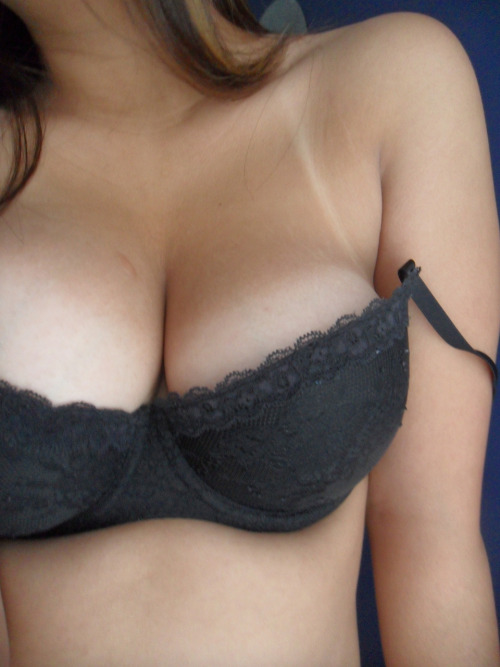 Фото попы и груди