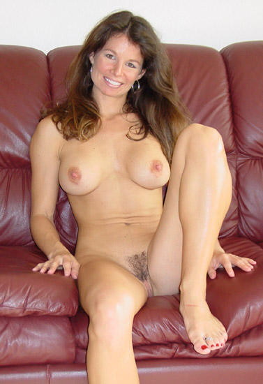 Excellent amateur everyday women nude eventually necessary