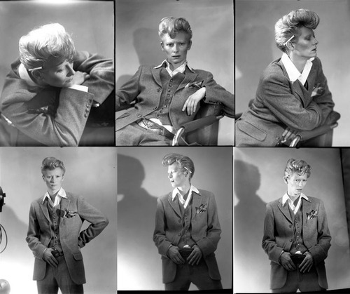 Image from http://raredeadly.tumblr.com/post/1473774370/tilda-swinton-as-80s-bowie-its-the-hair