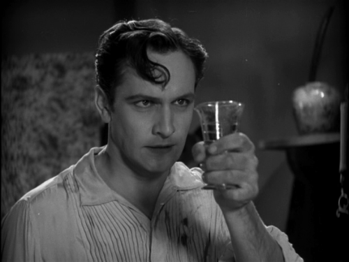 Dr. Jekyll and Mr. Hyde (1931) (3/6)