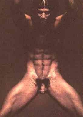 nude mexican men tumblr