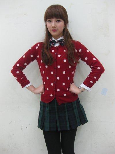 Suzy Sponsor Pics