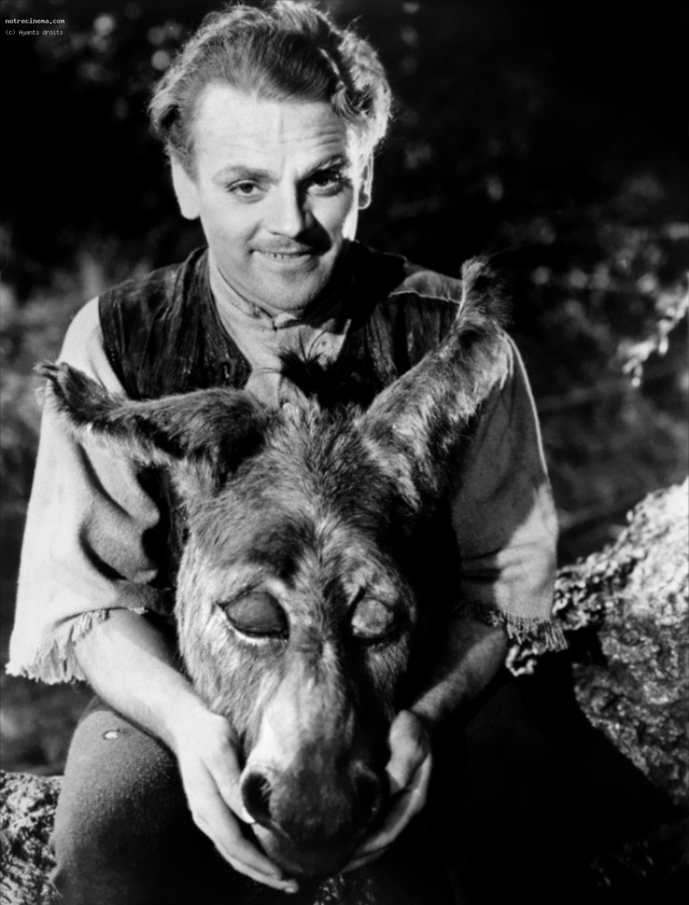 james cagney blogathon max reinhardt s a midsummer night s dream james cagney blogathon max reinhardt s a midsummer night s dream