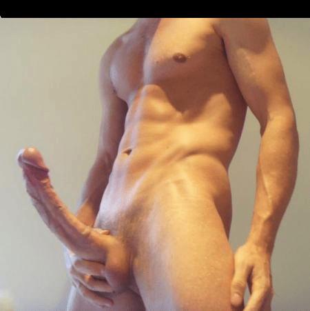iranian men penis