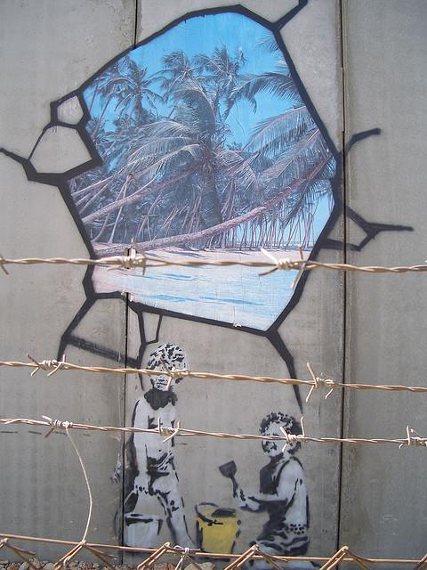 via palestiiinee
