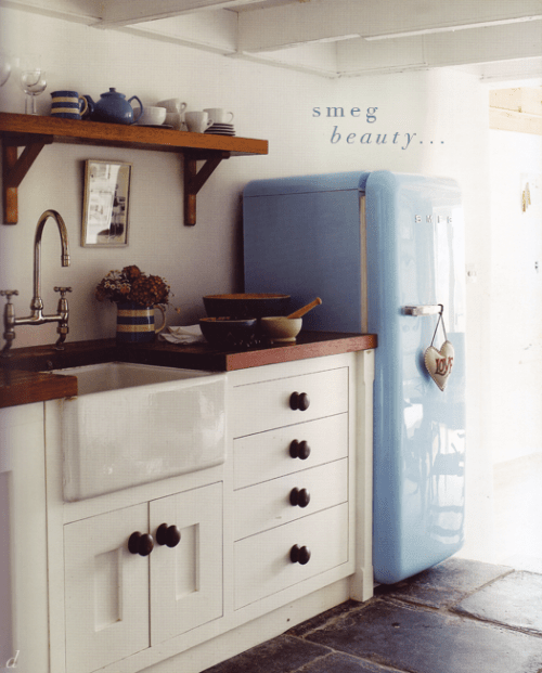smeg beauty (via dress, design & decor)