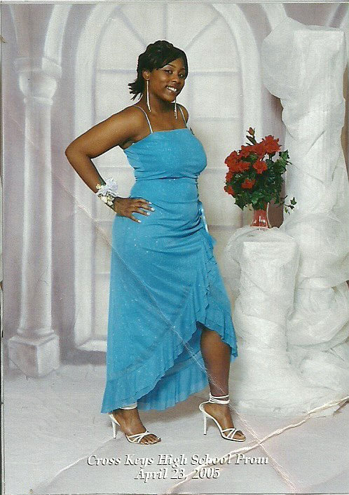 Generous Ghetto Prom Suits Images - Wedding Dresses and Gowns ...