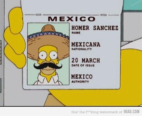 Sanchez?
