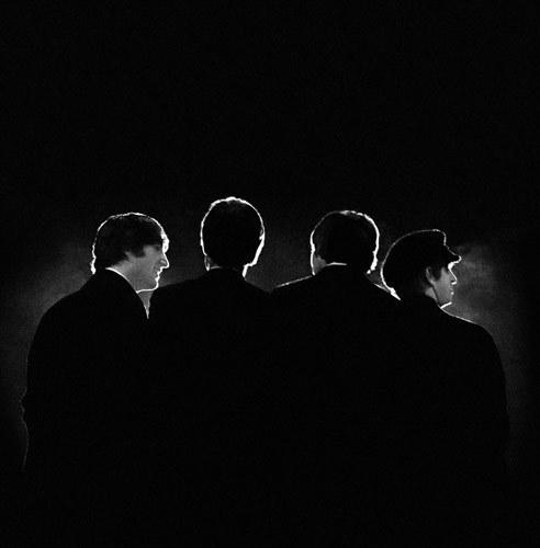 Beatles pics
