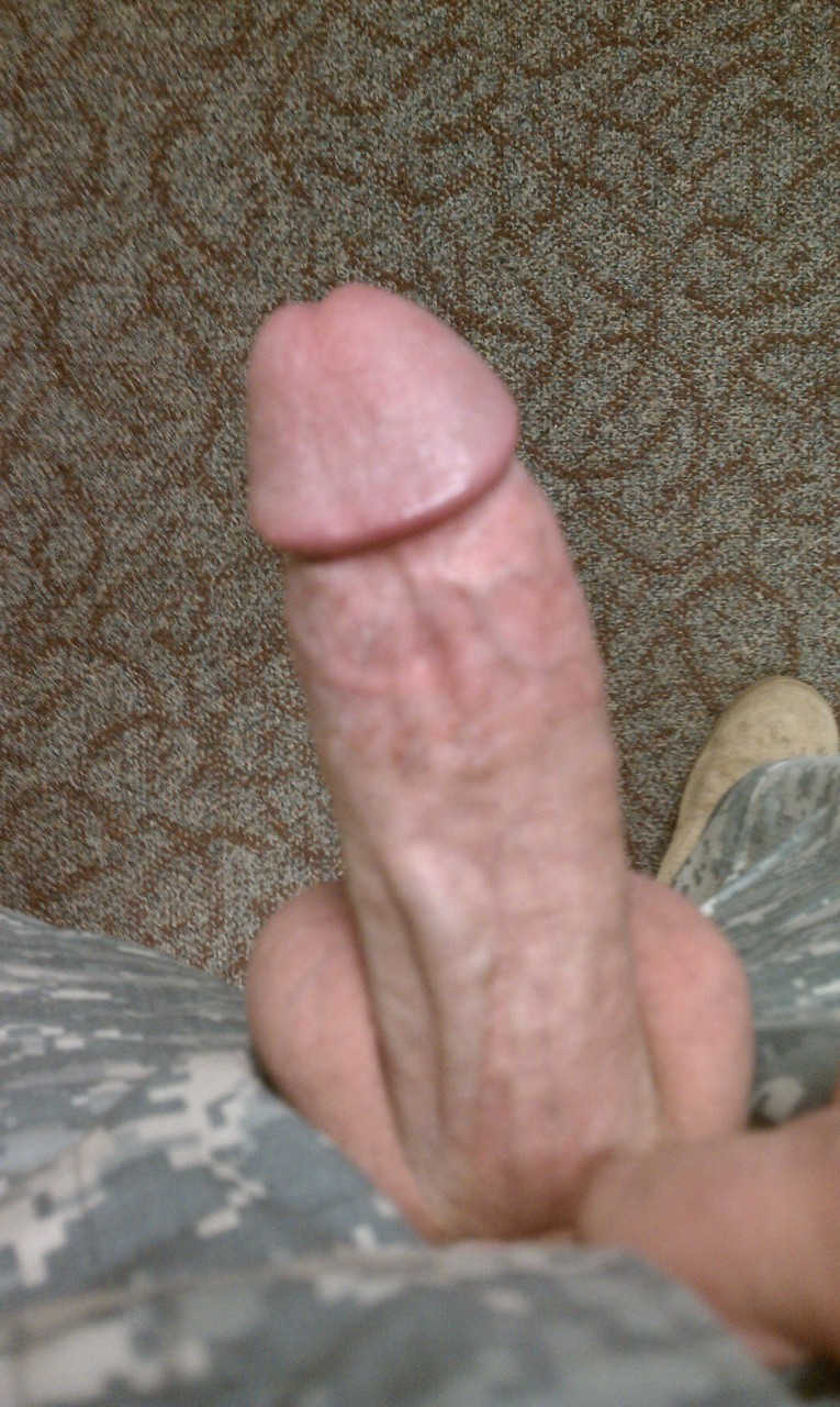 cock for wife tumblr