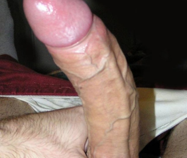 Wife Cheating Big Black Cock Gangbang View X Jpeg Uncut Cock Dick Watch My Hard Curved Cock 3 3 Pics At Pasgnordic Com Xhamster Is The Best Porn
