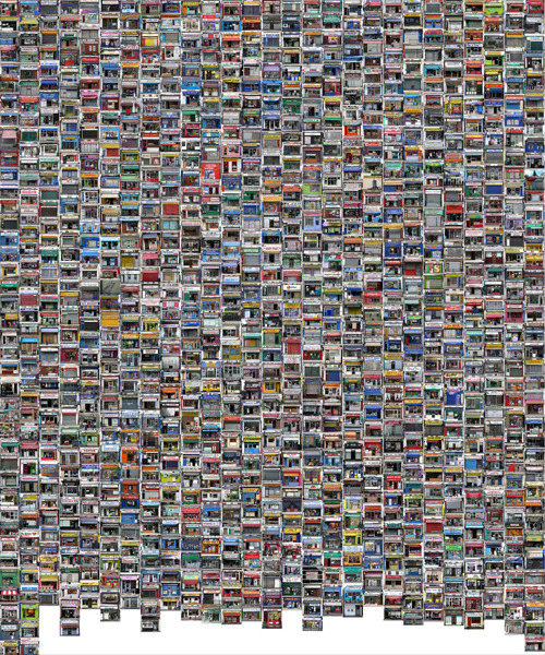 Happy 3rd Birthday London Shop Fronts!!<br /><br /><br /> Wow I've been doing this for three years! The photo count is now over 1000, what a lot of shop fronts. Thanks to everyone that is still hanging on in there with me :)