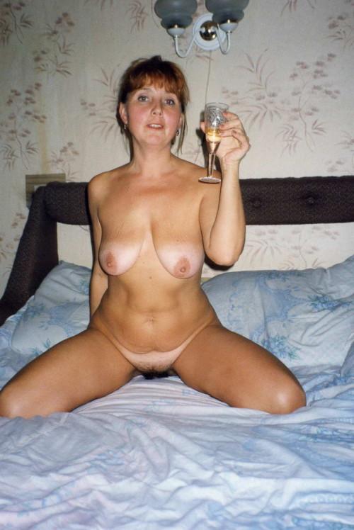 nude lines tumblr tan