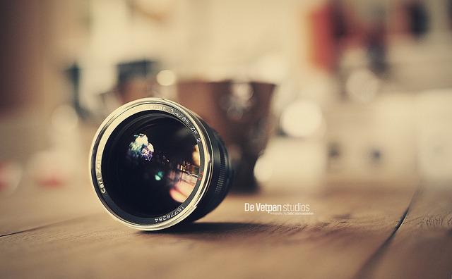 myopportunitytobe:</p><br /> <p>Say Hello! by De Vetpan on Flickr.<br /><br />