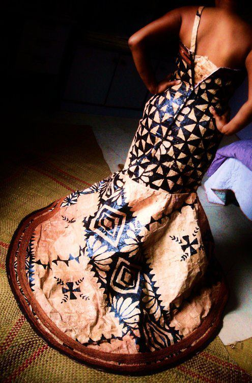 Pacific Island CULTURE On Pinterest Tapas Traditional
