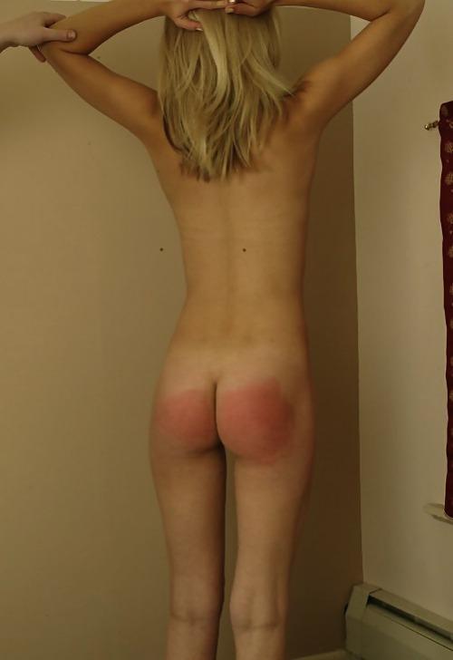 Image result for red ass corner bdsm