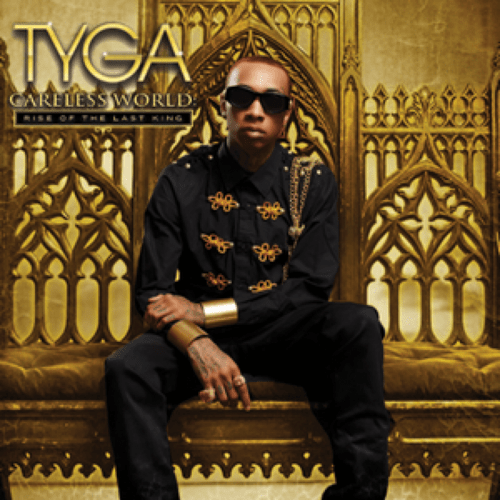 Tyga Mystic AKA Mado Kara Mieru Interlude Lyrics