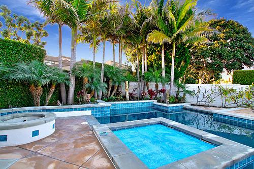 Home dream luxury Dream Home house dream house pool ... on Dream House Backyard id=88573