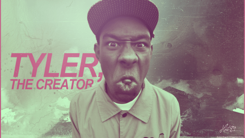 Tyler The Creator Rella Lyrics