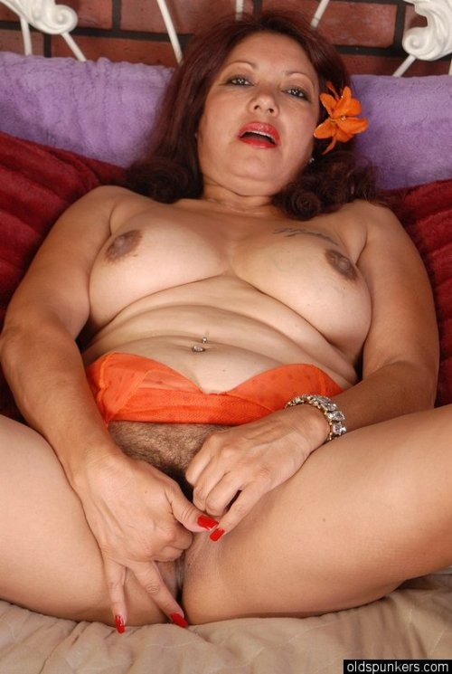 Know, Sex hungry latina milfs All above