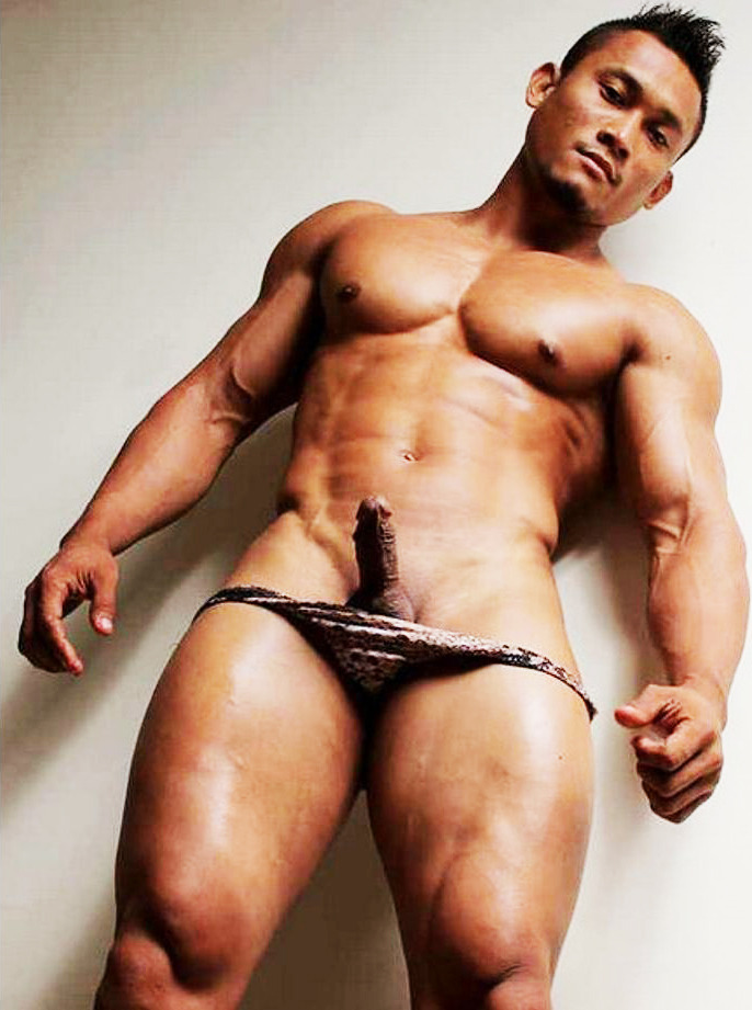 Pinoy naked gay sex male actor fake photos with the dt deepthroating
