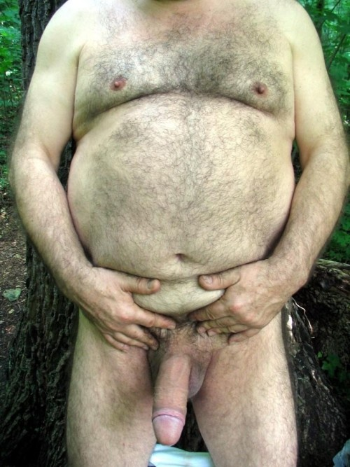 Big fat old men fuck boys gay xxx dustin 10