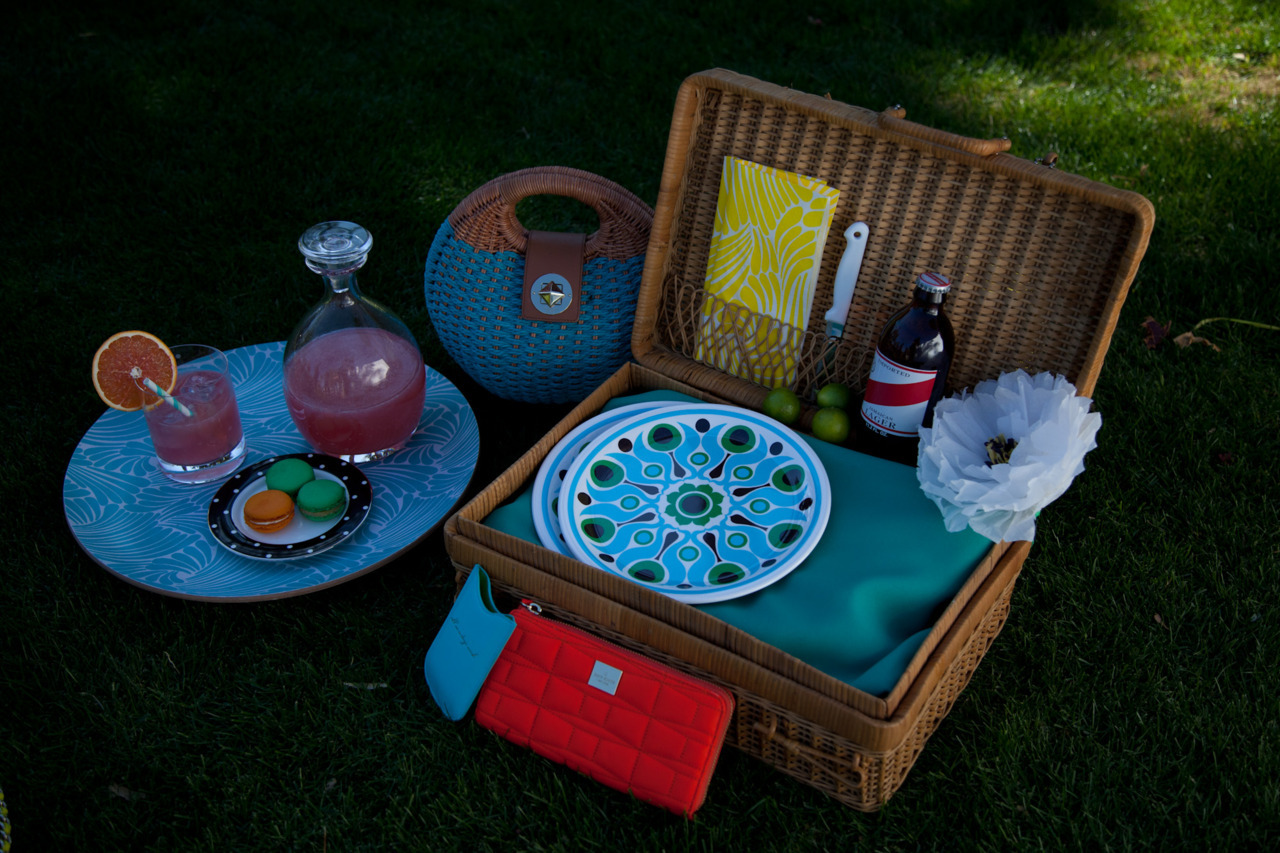 picnic anyone?