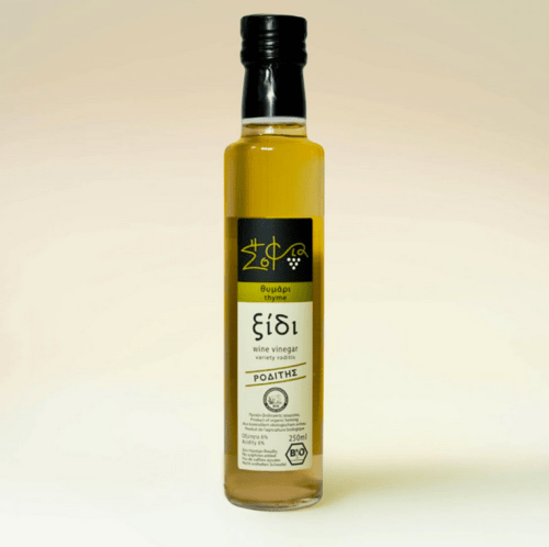 Idag påwww.bamarang.se: Olivlunden, en svensk importör av genuin olivolja i vacker förpackning. Missa inte chansen att få ringla en eldig spanjor, en pepprig italienare eller en mjuk grek över ditt bröd eller din sallad. En riktigt god olja skapas på precis samma sätt som när en skicklig vinmakare komponerar vin. Först väljer du ut bra olivoljor med olika karaktär. Sedan blandar du dem för att få fram rätt smak, doft och färg. Olivlunden importerar oljan från små genuina gårdar som håller absolut högsta kvalitet.