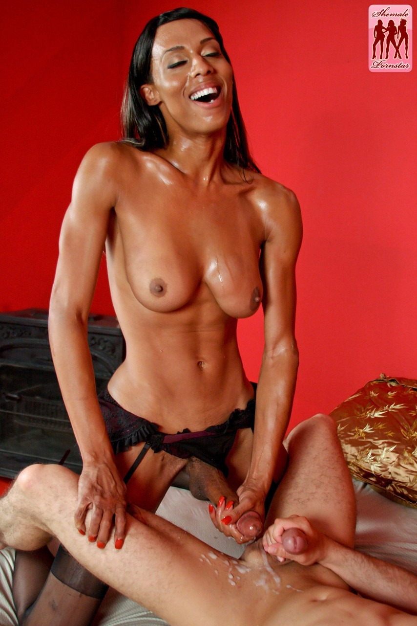 french tranny escort cannes
