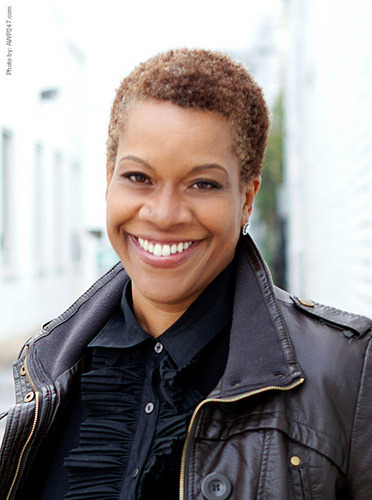 "TRACEY MOORE is Founder and CEO of The Spirited Actor and acting coach to the Stars that include, Terrance J (Think Like A Man), Busta Rhymes, Eve, Missy Elliot, Darius Rucker (Hootie and the Blowfish) and CEE Lo to name a few. Tracey Moore arrived in New York City to pursue a directing career, but she was suddenly sidetracked by the many opportunities that she was offered. Her first venture was CEO of ""The Jokes on You! Inc."": an ensemble of actors who performed practical jokes for hire. Through the success of her company, she developed lasting relationships with the many actors who were anxious to be a part of this wacky production. After five successful years of performing jokes, a director noticed the bulging files that Tracey had and asked her for a casting favor- and so Tracey Moore Casting was born. ""Find a void, fill it,"" says Moore, and with that mantra Tracey has gone on to cast for feature films such as Just Another Girl on the I.R.T., New Jersey Drive and A Brother's Kiss. Tracey was also Extras Casting Director on the legendary Fox show New York Undercover during 1994 and 1995. Her commercial credits are lengthy; they include Nike, Sprite, Coca-Cola, New York Times, Miller Lite, Pontiac and Taco Bell, just to name a few. Tracey teaches a monologue and scene study class called The Spirited Actor. The highly sought after private coach is also the Star of the hit reality television show, ""The Spirited Actor: The Search for Africa's Next Hollywood Star."" http://tmcasting.com"